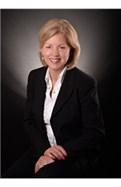 Karen Merritt-Gellella