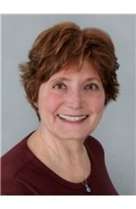 Doreen Fullmer
