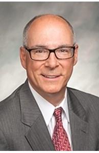 Scott Bruen