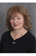 Lynne Wagner