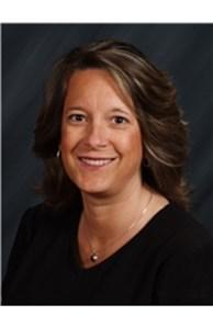 Judy Volckmann