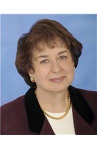 Barbara Goll