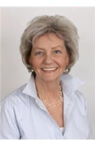 Susan Callender