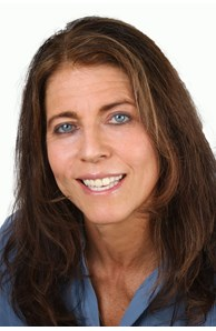 Debi McGinley