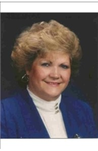 Norma Stangle