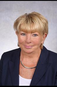 Denise Iannucci
