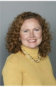 Elizabeth Zuckerman