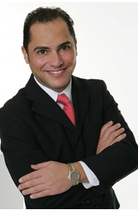 Alper Tasciyan