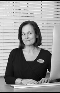 Susan DiDonato