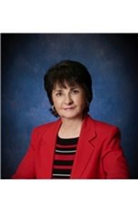 Linda Olivacz