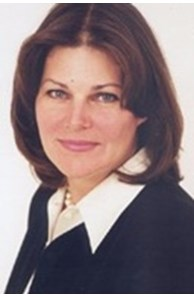 Clare Fittin