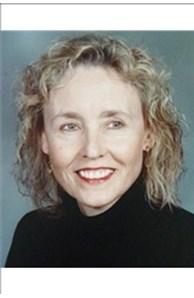 Diana Hamilton