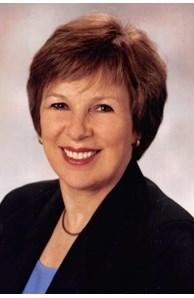 Susan Finn