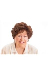 Barbara Margulis