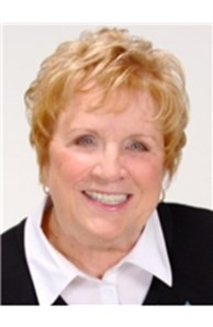 "Barbara Hogan ""Barbara"" Devlin"