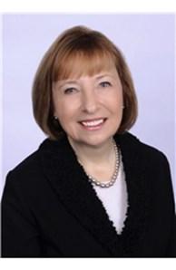 Cathy Splinter