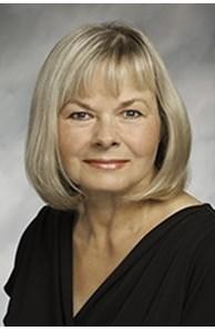 Karen Kiehn