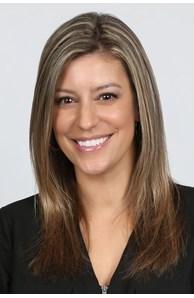 Tracy Zawacki