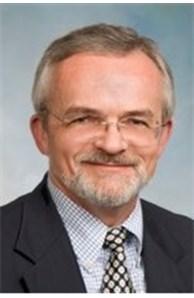 Jan K Pecherski