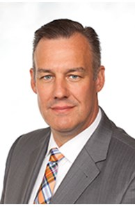 Jeffrey Bogert