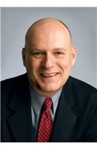Duncan Smythe