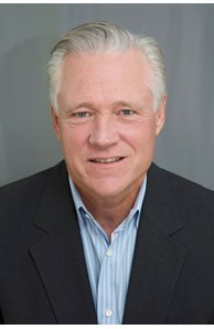 Scott Spelker