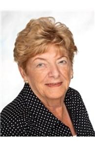 Josephine Nannery