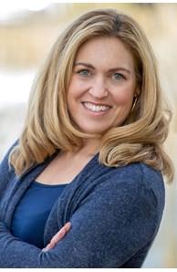 Jill Skibinsky
