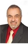 Frank Christiano