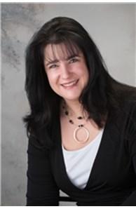 Jackie Cecchini