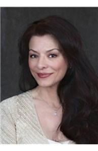 Stephanie Rebozo