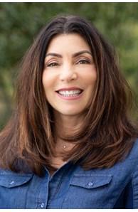 Lisa Angelicola