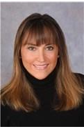 Maggie Bartels