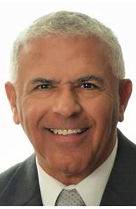 Walter Alexis