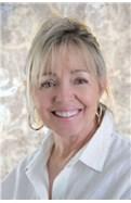 Deborah Dowd