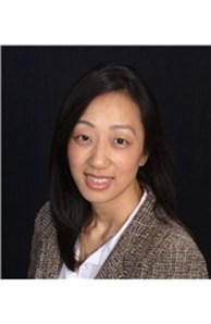 Julie Yi