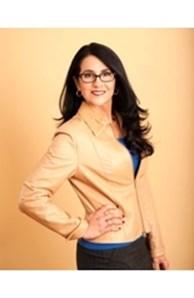 Gina Castellani