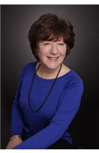 Linda Meyers