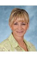 Carole Anne Pepe