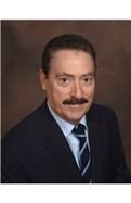 Michael Maglione