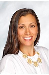 Nicole Ceballos