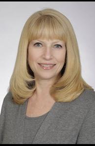Sharon Kozinn