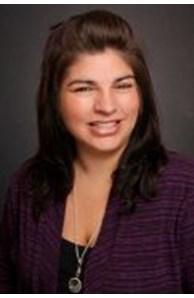 Beth Acocella