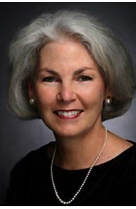 Elaine Hinnegan