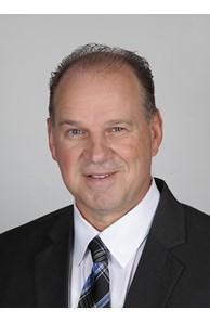 John Bentz