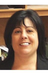 Jeanine Jones