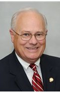 Ron Prewitt