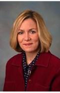 Michelle Tschofen