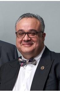 Tom Deutsch, Jr.