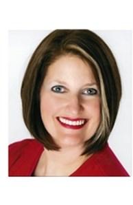 Karen Elkins